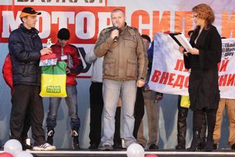 Дмитрий Бадякин
