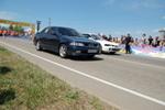 Драг-рейсинг в Иркутске