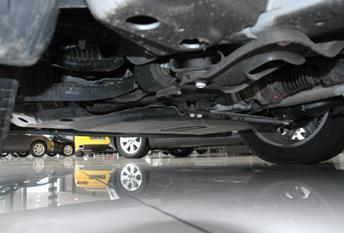 Opel Antara 2012 в Иркутске