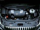 Buick GL8