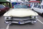 BOSСH-Ретро-Минск-2011