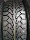 Какие шины выбрать на зиму