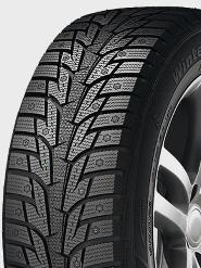 Hankook W419 i-Pike RS